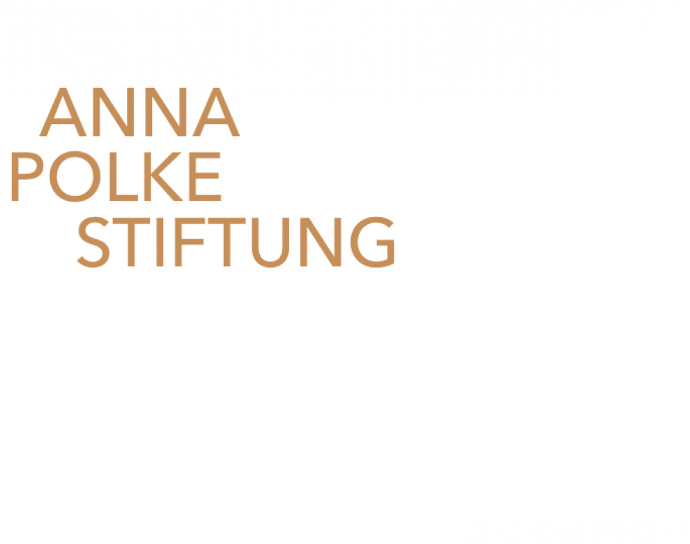 polke stiftung