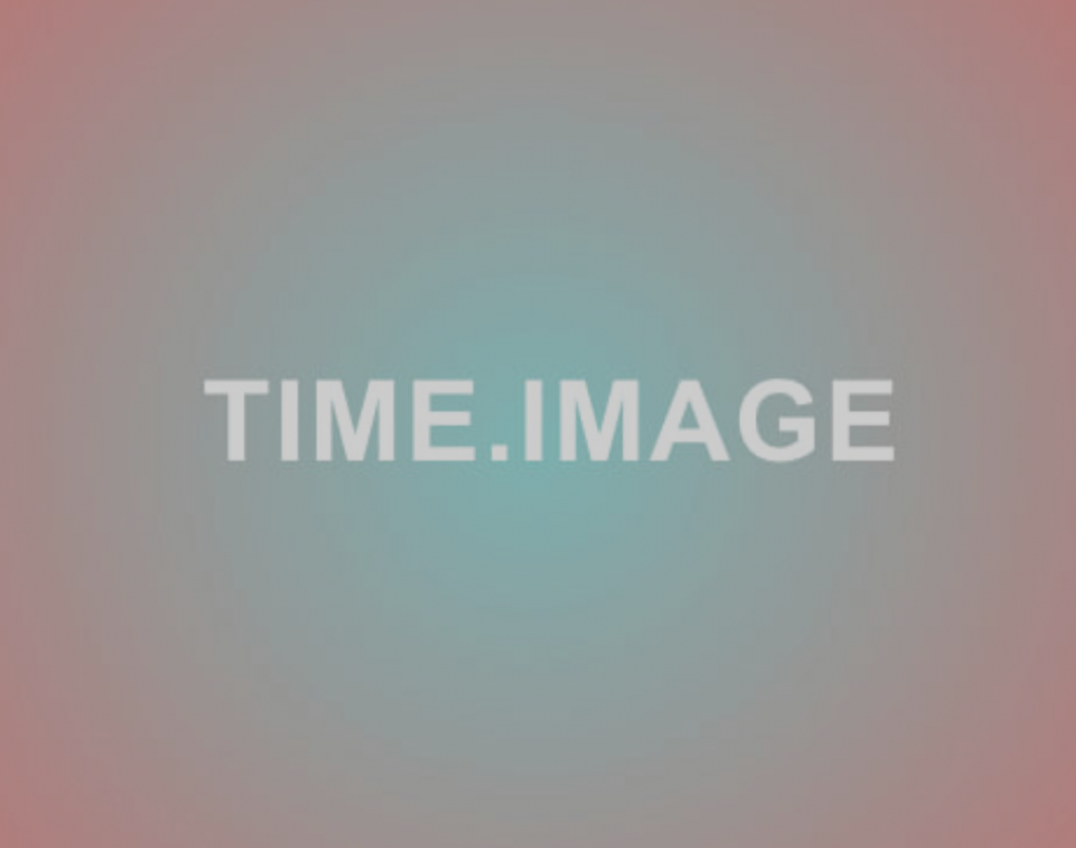 time.image